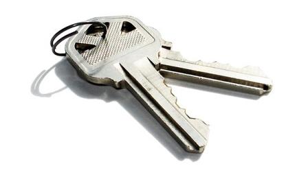 spare-keys